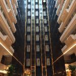 京仪大酒店