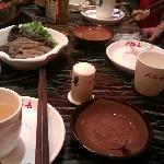 Chongqing Liuyishou Hot Pot Hotpot