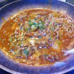 Jin Yan Restaurant