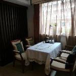 Photo of Shanghai Cherish Yearn Holiday Hotel