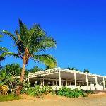 beach餐厅