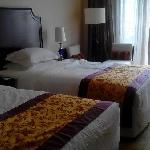 Photo of Poly Hotspring Guiyang Hotel