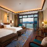 Narada Qiandao Lake Resort