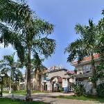 Xiamen Penero Resort Hotel