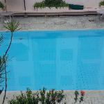 Photo of Saipan Ocean View Hotel
