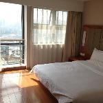 重慶全季酒店上清寺店