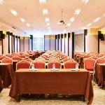 Photo of Keyu Hotel Shenzhen Buji Branch