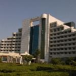 Photo of Farrington Hotel
