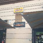 Ristorante Birreria Pizzeria Galilei