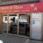 Mooninmoon