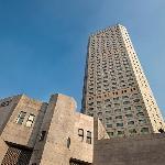 Photo of Somerset International Building Tianjin