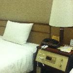 Ryukyu Sun Royal Hotel Foto