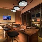 Photo of Holiday Inn Express Yancheng City Center