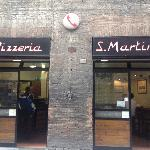 Pizzeria Poppi