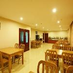 GreenTree Inn Cixi Suntang North Road Business Hotel