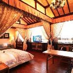 Zhongyuehui Hotel