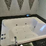 Foto de iCloud Hotel