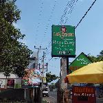 Photo of Lak Chand