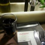 Vapiano Foto