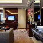 Foto de Ramada Changzhou North