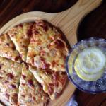 Photo de Phil's Pizza