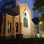 圣约翰座堂
