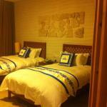 Kehangong Hotel