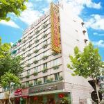 Photo of Bokai Business Hotel