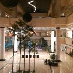 Photo of Lung Chuen International Hotel
