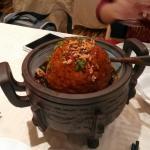 ShiZiLou Restaurant