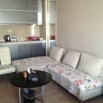 Photo of Checkool Service Apartment Hangzhou Xingguang