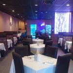Photo of Blue Ginger Asian Bistro