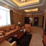 亞布力廣電國際酒店