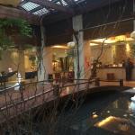 Photo of Scholars Shushan Hotspring Resort