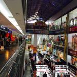 Digital Mall