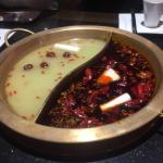 Xiang TianXia Hotpot