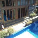 Photo of Lijiang New Huifeng Resort Hotel
