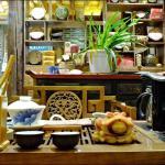 大堂茶台 (122557474)