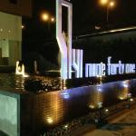 Foto de Nine Forty One Hotel