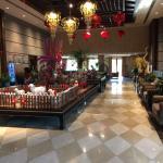 Photo of Regalia Resort & SPA Nanjing Tangshan