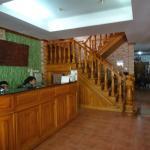 Photo de Vayakorn Guest House