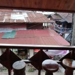Photo de Silikhane Guest House