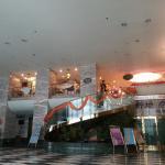 Foto de Golden Shine International  Hotel