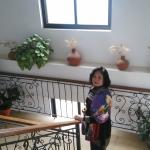 Photo of Ambassador Chauni Apartment-Hotel