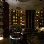 Foto de Grand Skylight International Hotel Guanlan