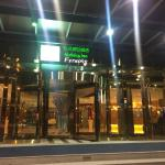 Photo of Holiday Inn Express Shangdi