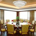 GreenTree Inn Wuxi Yixing East Longtan Road Dongjiu Business Hotel