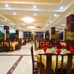 Tianyuan Muge Resort