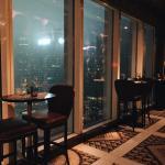 翡翠36餐厅