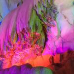 Foye Cavern